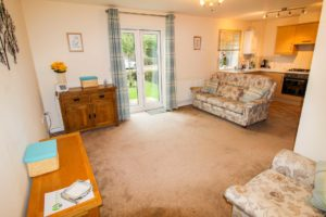 Centra House, St Neots, PE19 1AN